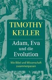 Adam, Eva und die Evolution