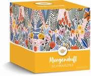 """Tee """"Morgenduft"""""""