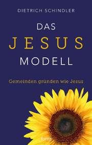 Das Jesus-Modell