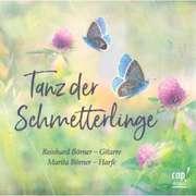 Tanz der Schmetterlinge