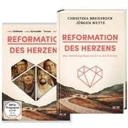 Paket Reformation des Herzens