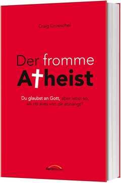 Der fromme Atheist