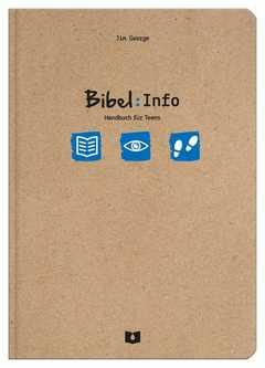 Bibel: Info
