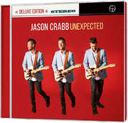 Unexpected (Deluxe Edition)