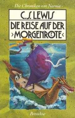 Die Reise auf der Morgenröte - Klassik-Edition