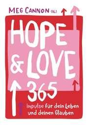 Hope & Love