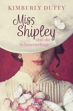Miss Shipley