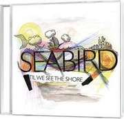 CD: 'Til We See The Shore