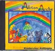 CD: Aktion Arche