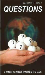 Fragen, die immer wieder gestellt werden - englisch