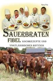 Sauerbraten-Fibel