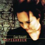 CD: Hope Garden