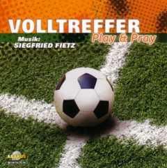 Volltreffer - Play & Pray