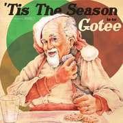 Tis The Season To Be Gotee