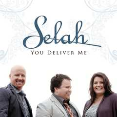 CD: You Deliver Me
