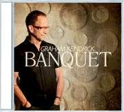 CD: Banquet