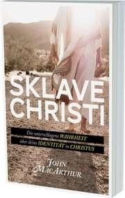 Sklave Christi