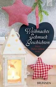 Weihnachts-Schmuck-Geschichten