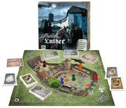 """Spiel """"Abenteuer Luther"""""""