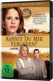 DVD: Kannst du mir vergeben? (2. Teil)