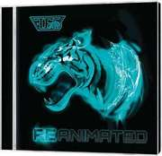 CD: Reanimated