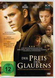DVD: Der Preis des Glaubens