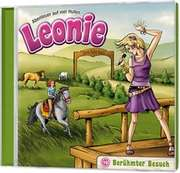 Leonie - Berühmter Besuch
