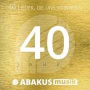 2CD: 40 Jahre Abakus Musik