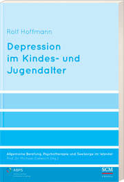 Depression im Kindes- und Jugendalter