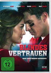 DVD: Blindes Vertrauen