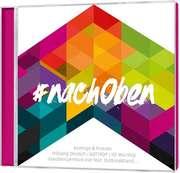 CD: #nachOben
