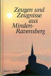 Zeugen und Zeugnisse aus Minden-Ravensberg