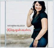 CD: Königskinder