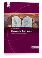 Das zweite Buch Mose