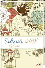Sellawie 2018