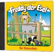 CD: Der Osterschatz